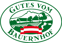 gutesvombauernhof-kuerbiskernoel